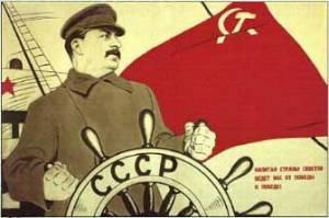 stalin-poster-08 (1)