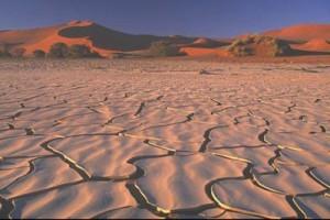 pic-dry-desert-300x200
